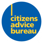 Citizens Advice in Surrey