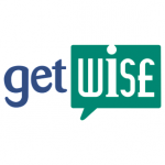 Getwise Partners